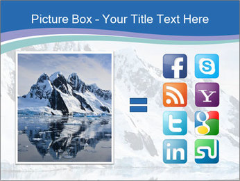 0000079439 PowerPoint Template - Slide 21