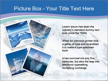 0000079439 PowerPoint Template - Slide 23