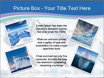 0000079439 PowerPoint Template - Slide 24