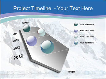 0000079439 PowerPoint Template - Slide 26