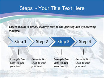 0000079439 PowerPoint Template - Slide 4
