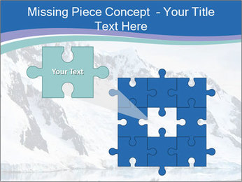 0000079439 PowerPoint Template - Slide 45