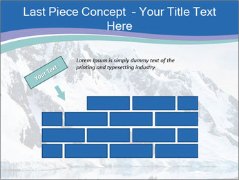 0000079439 PowerPoint Template - Slide 46