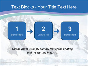 0000079439 PowerPoint Template - Slide 71