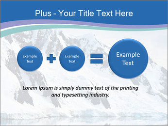 0000079439 PowerPoint Template - Slide 75