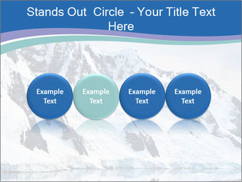 0000079439 PowerPoint Template - Slide 76