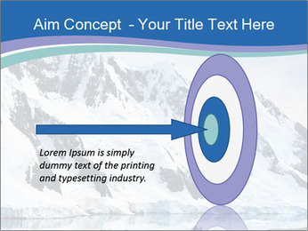 0000079439 PowerPoint Template - Slide 83