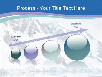 0000079439 PowerPoint Template - Slide 87