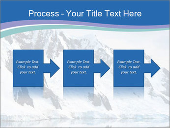 0000079439 PowerPoint Template - Slide 88