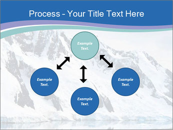 0000079439 PowerPoint Template - Slide 91