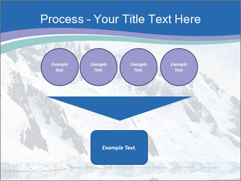 0000079439 PowerPoint Template - Slide 93