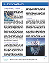 0000079439 Word Template - Page 3