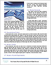 0000079439 Word Template - Page 4
