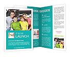 0000079440 Brochure Templates