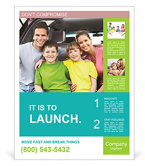 0000079440 Poster Template