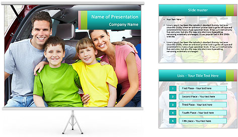 0000079440 PowerPoint Template