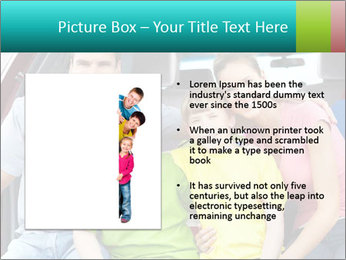0000079440 PowerPoint Template - Slide 13