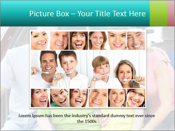 0000079440 PowerPoint Template - Slide 15