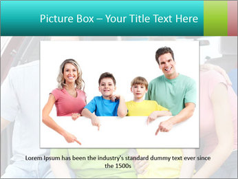 0000079440 PowerPoint Template - Slide 16