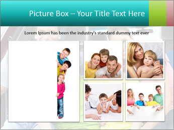 0000079440 PowerPoint Template - Slide 19