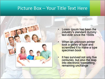 0000079440 PowerPoint Template - Slide 20