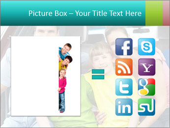 0000079440 PowerPoint Template - Slide 21