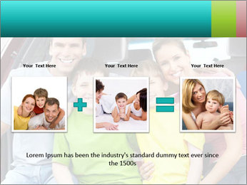 0000079440 PowerPoint Template - Slide 22