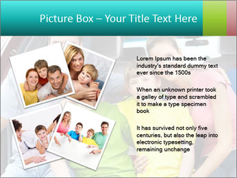 0000079440 PowerPoint Template - Slide 23