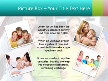 0000079440 PowerPoint Template - Slide 24