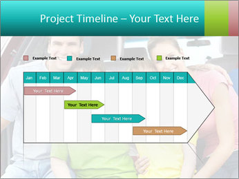 0000079440 PowerPoint Template - Slide 25