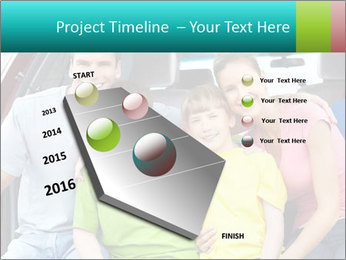 0000079440 PowerPoint Template - Slide 26