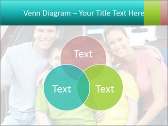 0000079440 PowerPoint Template - Slide 33