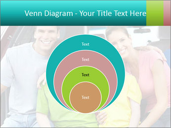 0000079440 PowerPoint Template - Slide 34