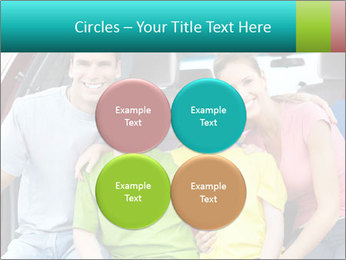 0000079440 PowerPoint Template - Slide 38