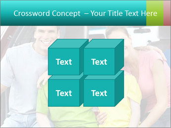 0000079440 PowerPoint Template - Slide 39