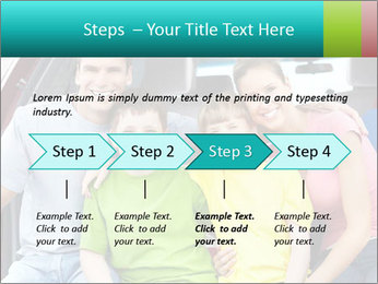 0000079440 PowerPoint Template - Slide 4