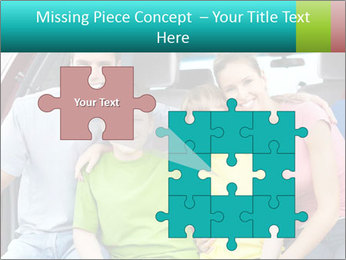0000079440 PowerPoint Template - Slide 45