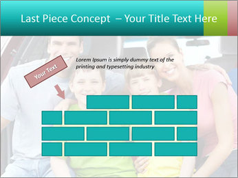 0000079440 PowerPoint Template - Slide 46