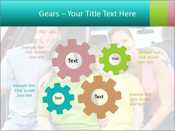 0000079440 PowerPoint Template - Slide 47