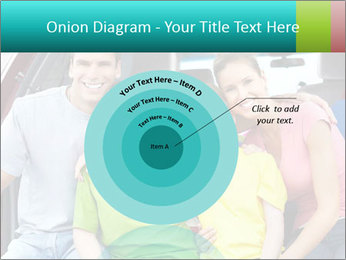0000079440 PowerPoint Template - Slide 61