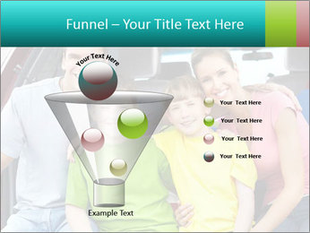 0000079440 PowerPoint Template - Slide 63