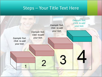 0000079440 PowerPoint Template - Slide 64