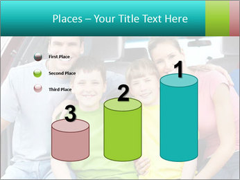 0000079440 PowerPoint Template - Slide 65