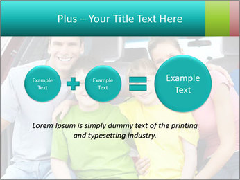 0000079440 PowerPoint Template - Slide 75