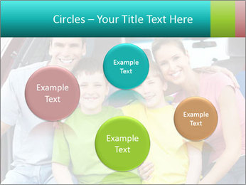 0000079440 PowerPoint Template - Slide 77