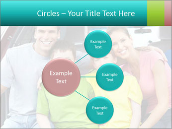 0000079440 PowerPoint Template - Slide 79