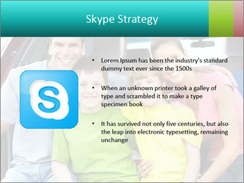 0000079440 PowerPoint Template - Slide 8