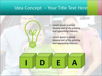 0000079440 PowerPoint Template - Slide 80