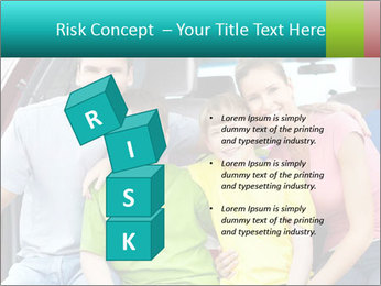 0000079440 PowerPoint Template - Slide 81
