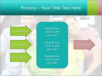 0000079440 PowerPoint Template - Slide 85